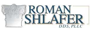 Roman Shlafer, DDS