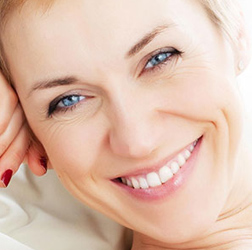 Ask Us About Holistic Dentistry