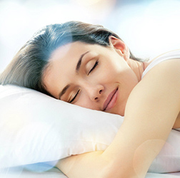 Oral Appliance Therapy for Sleep Apnea