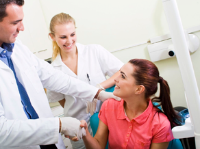 What Are The Options For Fixing Chipped Tooth in Farmington, MI?